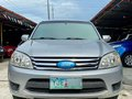 2010 FORD ESCAPE 4X2 AUTOMATIC TRANSMISSION Price: 350,000-5