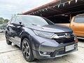 2018 HONDA CRV S  CVT 2.0L 4x2 Gas AUTOMATIC TRANSMISSION-8