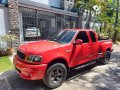 Sell 1997 Ford F150 pickup-9