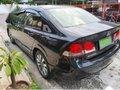 Sell 2010 Honda Civic-6