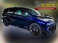 2021 Toyota Sienna XSE, Brand New, 2.5L Hybrid, 7 Seater-2