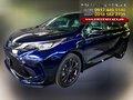 2021 Toyota Sienna XSE, Brand New, 2.5L Hybrid, 7 Seater-1