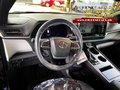2021 Toyota Sienna XSE, Brand New, 2.5L Hybrid, 7 Seater-3