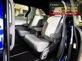 2021 Toyota Sienna XSE, Brand New, 2.5L Hybrid, 7 Seater-7