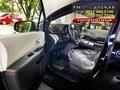 2021 Toyota Sienna XSE, Brand New, 2.5L Hybrid, 7 Seater-5