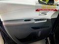 2021 Toyota Sienna XSE, Brand New, 2.5L Hybrid, 7 Seater-6