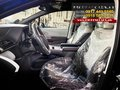 2021 Toyota Sienna XSE, Brand New, 2.5L Hybrid, 7 Seater-4