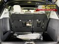 2021 Toyota Sienna XSE, Brand New, 2.5L Hybrid, 7 Seater-8