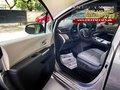 2021 Toyota Sienna XLE, Brand new, 2.5L Hybrid, 7 Seater, AWD-4