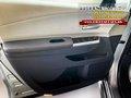 2021 Toyota Sienna XLE, Brand new, 2.5L Hybrid, 7 Seater, AWD-5