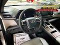 2021 Toyota Sienna XLE, Brand new, 2.5L Hybrid, 7 Seater, AWD-2