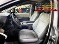 2021 Toyota Sienna XLE, Brand new, 2.5L Hybrid, 7 Seater, AWD-3