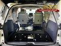 2021 Toyota Sienna XLE, Brand new, 2.5L Hybrid, 7 Seater, AWD-7