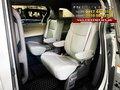 2021 Toyota Sienna XLE, Brand new, 2.5L Hybrid, 7 Seater, AWD-6