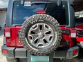 2013 JEEP WRANGLER RUBICON DIESEL CRD 4X4 AUTOMATIC TRANSMISSION-5