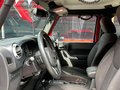 2013 JEEP WRANGLER RUBICON DIESEL CRD 4X4 AUTOMATIC TRANSMISSION-6