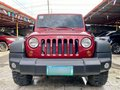 2013 JEEP WRANGLER RUBICON DIESEL CRD 4X4 AUTOMATIC TRANSMISSION-8
