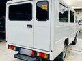 2020 NEW MITSUBISHI L300 EXCEED EURO 4 DIESEL CRDI MANUAL TRANSMISSION-6