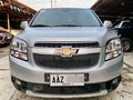 2014 CHEVROLET ORLANDO 27T KM ONLY 7 SEATER AUTOMATIC TRANSMISSION-3