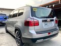 2014 CHEVROLET ORLANDO 27T KM ONLY 7 SEATER AUTOMATIC TRANSMISSION-4