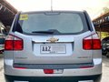 2014 CHEVROLET ORLANDO 27T KM ONLY 7 SEATER AUTOMATIC TRANSMISSION-5