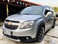 2014 CHEVROLET ORLANDO 27T KM ONLY 7 SEATER AUTOMATIC TRANSMISSION-6