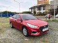 2020 Hyundai Accent GL 1.4 Automatic -0