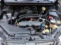 2014 Acquired SUBARU XV 2.0i Automatic-9