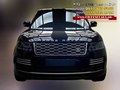 2020 RANGE ROVER AUTOBIOGRAPHY, BRAND NEW, 5.0L V8 GAS, AUTOMATIC, LWB, AWD, SUPERCHARGED-0