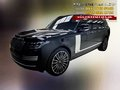 2020 RANGE ROVER AUTOBIOGRAPHY, BRAND NEW, 5.0L V8 GAS, AUTOMATIC, LWB, AWD, SUPERCHARGED-1