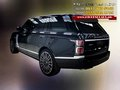 2020 RANGE ROVER AUTOBIOGRAPHY, BRAND NEW, 5.0L V8 GAS, AUTOMATIC, LWB, AWD, SUPERCHARGED-2