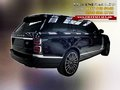 2020 RANGE ROVER AUTOBIOGRAPHY, BRAND NEW, 5.0L V8 GAS, AUTOMATIC, LWB, AWD, SUPERCHARGED-3