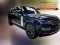 2020 RANGE ROVER AUTOBIOGRAPHY, BRAND NEW, 5.0L V8 GAS, AUTOMATIC, LWB, AWD, SUPERCHARGED-4