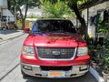 Selling Ford Expedition 2003-8