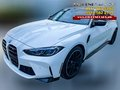 2021 BMW M4 COMPETITION, BRAND NEW, 3.0L GAS, 8 SPEED AUTOMATIC, RWD, FULL OPTIONS-1
