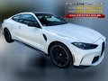 2021 BMW M4 COMPETITION, BRAND NEW, 3.0L GAS, 8 SPEED AUTOMATIC, RWD, FULL OPTIONS-3