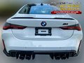 2021 BMW M4 COMPETITION, BRAND NEW, 3.0L GAS, 8 SPEED AUTOMATIC, RWD, FULL OPTIONS-2