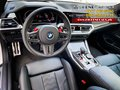 2021 BMW M4 COMPETITION, BRAND NEW, 3.0L GAS, 8 SPEED AUTOMATIC, RWD, FULL OPTIONS-4