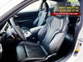 2021 BMW M4 COMPETITION, BRAND NEW, 3.0L GAS, 8 SPEED AUTOMATIC, RWD, FULL OPTIONS-5