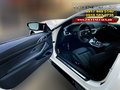 2021 BMW M4 COMPETITION, BRAND NEW, 3.0L GAS, 8 SPEED AUTOMATIC, RWD, FULL OPTIONS-6