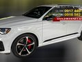 2021 AUDI SQ7 BRAND NEW, 4.0L V8 GAS, 8 SPEED AUTOMATIC, AWD, 7 SEATER, IMPORTED, FULL OPTIONS-1