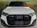 2021 AUDI SQ7 BRAND NEW, 4.0L V8 GAS, 8 SPEED AUTOMATIC, AWD, 7 SEATER, IMPORTED, FULL OPTIONS-0