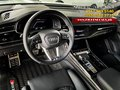 2021 AUDI SQ7 BRAND NEW, 4.0L V8 GAS, 8 SPEED AUTOMATIC, AWD, 7 SEATER, IMPORTED, FULL OPTIONS-3