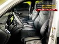 2021 AUDI SQ7 BRAND NEW, 4.0L V8 GAS, 8 SPEED AUTOMATIC, AWD, 7 SEATER, IMPORTED, FULL OPTIONS-4