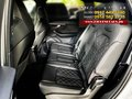 2021 AUDI SQ7 BRAND NEW, 4.0L V8 GAS, 8 SPEED AUTOMATIC, AWD, 7 SEATER, IMPORTED, FULL OPTIONS-7