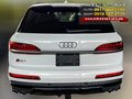 2021 AUDI SQ7 BRAND NEW, 4.0L V8 GAS, 8 SPEED AUTOMATIC, AWD, 7 SEATER, IMPORTED, FULL OPTIONS-11