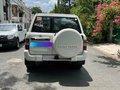 for Sale Nissan Patrol,4x2, A/T, Diesel, all Power-0