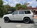 for Sale Nissan Patrol,4x2, A/T, Diesel, all Power-1