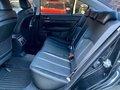 2012 SUBARU LEGACY GT TURBO AUTOMATIC TRANSMISSION-0