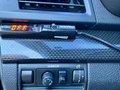 2012 SUBARU LEGACY GT TURBO AUTOMATIC TRANSMISSION-3
